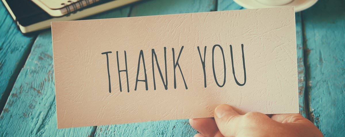 thankyou-banner